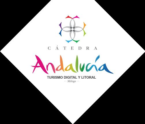 Cátedra de Turismo Digital y Litoral